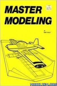 Download ebook Master Modeling by Harry B. Higley (.PDF)