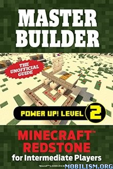 Download ebook Master Builder Power Up! Level 2 by Triumph Books (.ePUB)