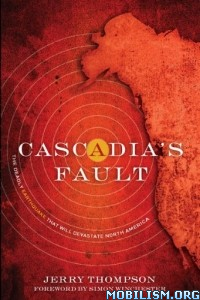 Download Cascadia's Fault by Jerry Thompson (.ePUB)
