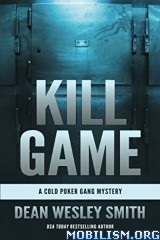 Download Cold Poker Gang series by Dean Wesley Smith (.ePUB)