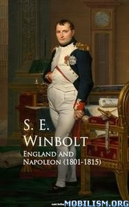 England and Napoleon by S. E. Winbolt