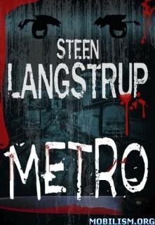 Download Metro by Steen Langstrup (.ePUB)
