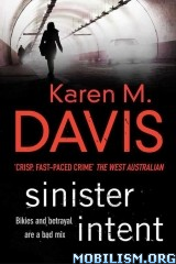 Download ebook Lexie Rogers series by Karen M. Davis (.ePUB)