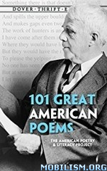 Download ebook American Poems by American Poetry & Literacy Project (.ePUB)