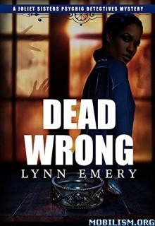Download Dead Wrong by Lynn Emery (.ePUB)