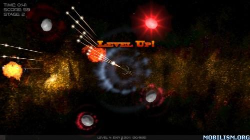 StellarInvasion v1.1.0.2 Apk