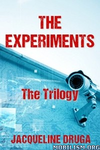 Download The Experiments: The Trilogy by Jacqueline Druga (.ePUB)+