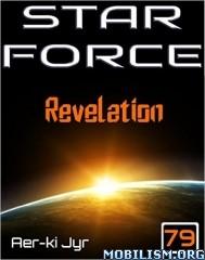 Download Star Force Origin series by Aer-ki Jyr (.ePUB)