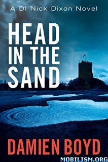 Download ebook Head in the Sand by Damien Boyd (.MP3)