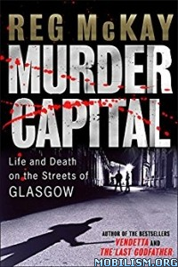 Download Murder Capital by Reg McKay (.ePUB)