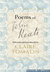 Download Poems of John Keats by Claire Tomalin (.ePUB)