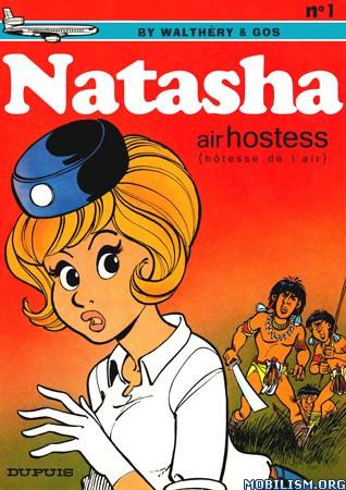 Download Natasha by Walthery & Gos ( CBZ) – PaidShitForFree