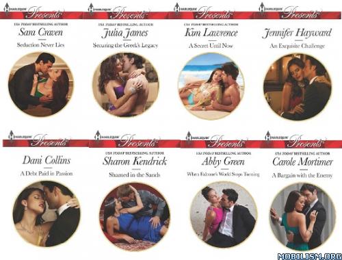 romance novels free download