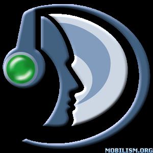?dm=EPCE TeamSpeak 3 v3.0.23.0 for Android revdl Apps