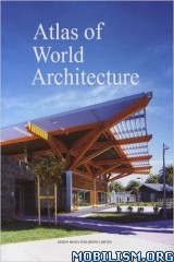 Atlas of World Architecture by Yang Wu