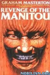 Download ebook The Manitou Series by Graham Masterton (.ePUB)