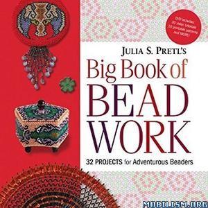 Download ebook Big Book of Beadwork by Julia S. Pretl (.ePUB)