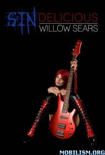 Download ebook Sin Delicious by Willow Sears (.ePUB)(.MOBI)