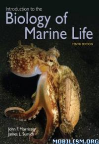 Download The Biology of Marine Life by John F. Morrissey (.ePUB)