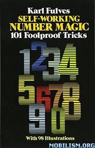 Self-Working Number Magic by Karl Fulves