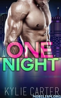 Download ebook One Night by Kylie Carter (.ePUB) (.MOBI)