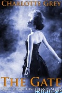 Download ebook Hinterlands series by Charlotte Grey (.ePUB) (.MOBI)
