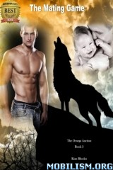 Download ebook The Omega Auction Series by Kian Rhodes (.ePUB)