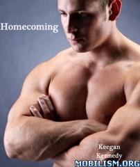 Download ebook 4 Books by Keegan Kennedy (.ePUB)(.MOBI)