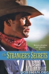 Download ebook The Stranger's Secrets by Beth Williamson (.ePUB)