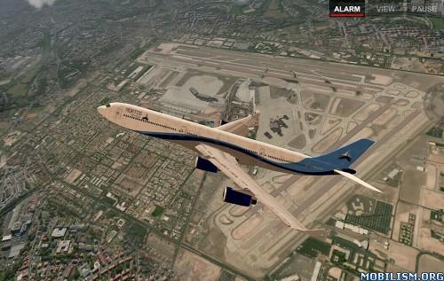 Extreme Landings Pro v2.3 Apk