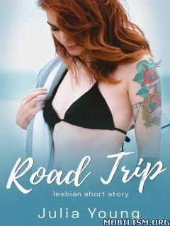 Download ebook Road Trip by Julia Young (.ePUB)(.MOBI)