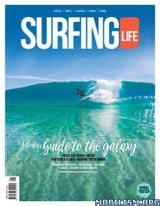 Download Surfing Life - Issue 335 2017 (.PDF)