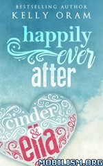 Download Happily Ever After by Kelly Oram (.ePUB)