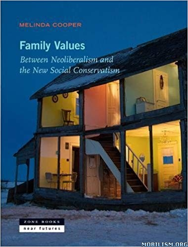 Family Values by Melinda Cooper