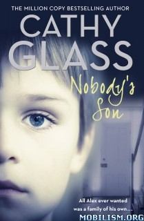 Download Nobody's Son‬ by ‪Cathy Glass (.MOBI)