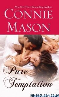 Download 12 Novels by Connie Mason (.ePUB)(.MOBI)