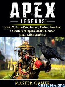 Apex Legends by Master Gamer