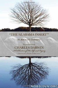 The Alabama Insert by Richard Dawkins