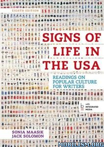 Signs of Life in the USA by Sonia Maasik, Jack Solomon