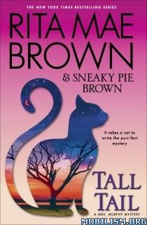 Download Tall Tail by Rita Mae Brown (.ePUB)