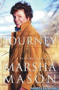 Journey: A Personal Odyssey by Marsha Mason