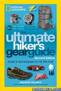 Download The Ultimate Hiker's Gear Guide by Andrew Skurka (.ePUB)