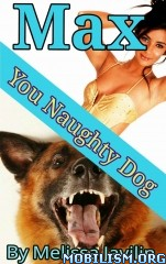 Download 3 books by Melissa Javilin (.ePUB)