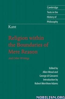Download ebook Kant by Immanuel Kant et al (.ePUB)