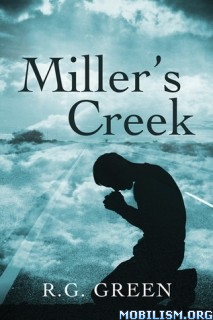 Download ebook Miller's Creek by R.G. Green (.ePUB)