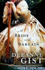 Download ebook 4 Books by Deeanne Gist (.ePUB)