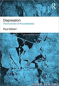 Depression by Paul Gilbert