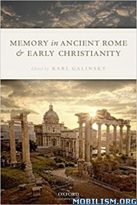 Download ebook Memory in Ancient Rome & Early... by Karl Galinsky (.PDF)