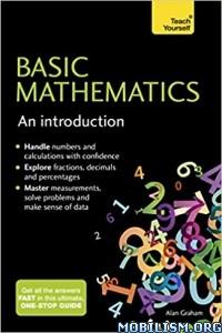Download Basic Mathematics by Alan Graham (.ePUB)