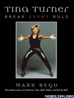 Download ebook Tina Turner by Mark Bego (.ePUB)